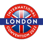 London AA Convention